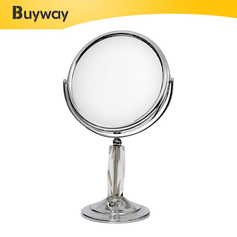 Metal Makeup Mirror - Buy Makeup Mirror,Mirror Makeup,Metal Makeup ...