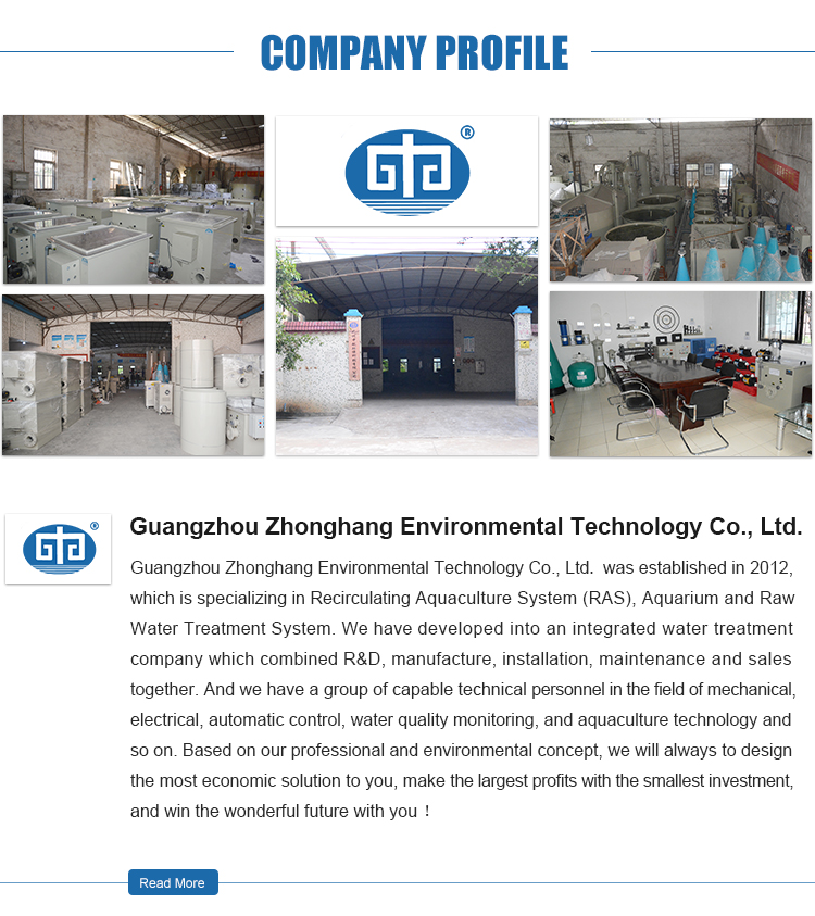 Guangzhou ZH PP Bag Filter NR 2