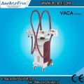 Cavitation Body Shaping SPA Fat Loss Slimming Devices (VACA Shape)