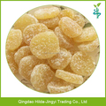 Chinese Sugar Ginger Crystallized Ginger