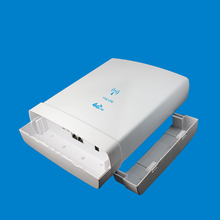 2.4+5.8ghz dual band wifi routers wireless outdoor cpe openwrt wireless ap