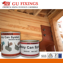 construction epoxy floor coating glue for wood joint