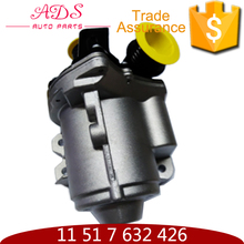 China manufacturer direct sale ram water pump price philippines OEM 11 51 7 632 426