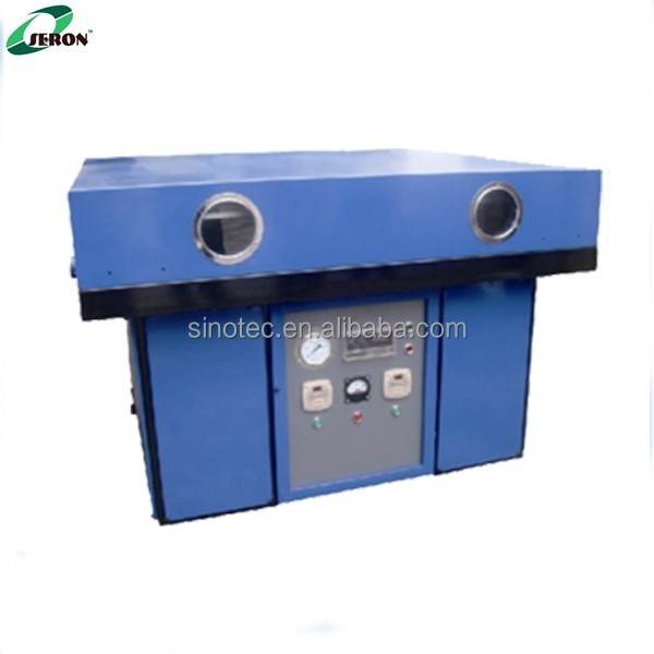 Acrylic Vacuum Forming Machine Thermoforming