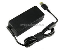 New power adapter for Lenovo Laptop charger 20V 3.25A 65W