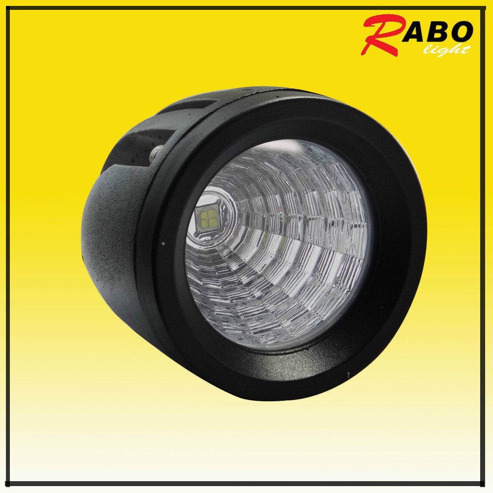 15w mini led work lights for rang rover sport lamp
