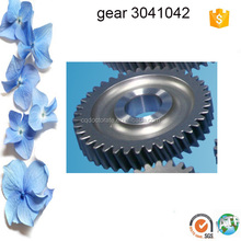 CCEC M11 Engine spare parts driving gear 3041042 for truck