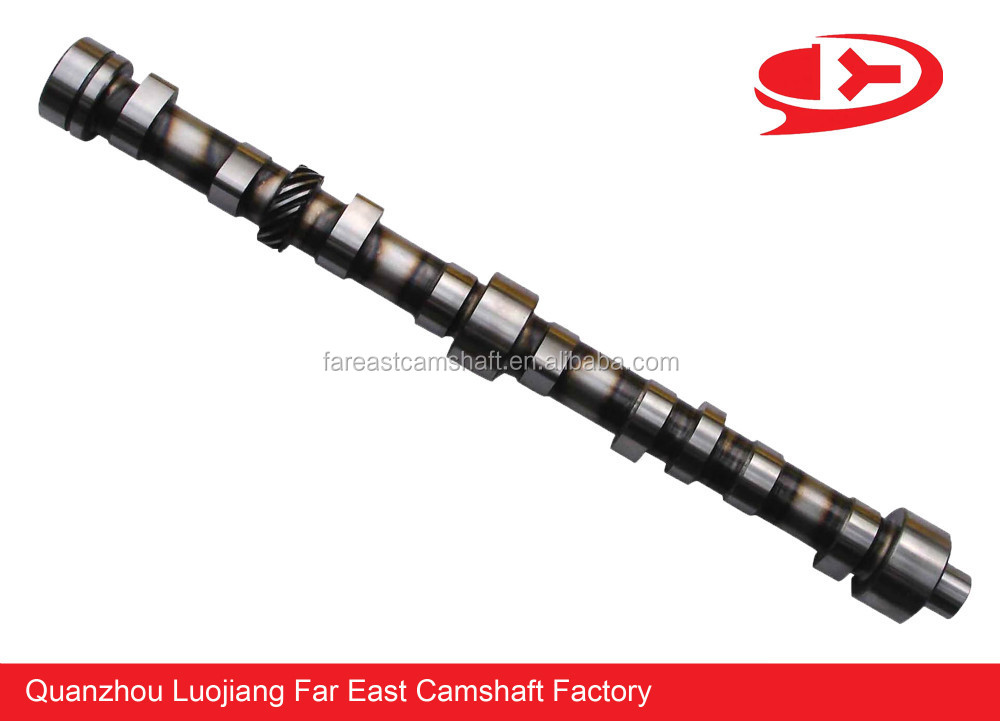 Engine parts for Nissan H20 Camshaft
