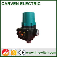 220 volts sor pressure switch for water pump