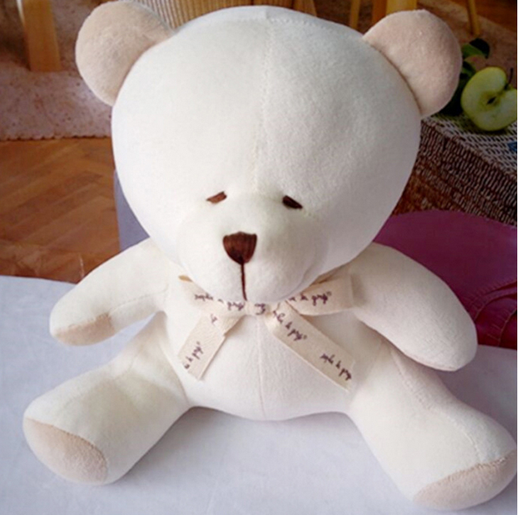 Hot sale Excellent quality cotton toy,organic cotton toy