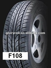 competitive price car tyres you need here