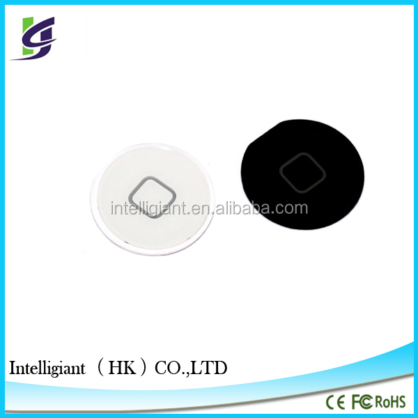 wholesale For apple new ipad/ipad3 original home button