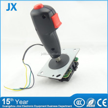 steering wheel flight joystick for pc