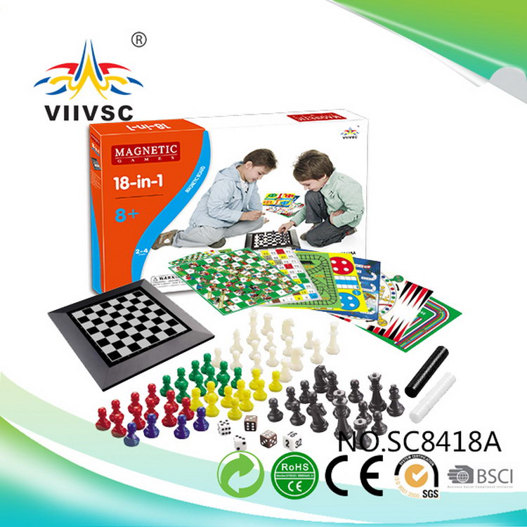analysis of scrabble the board game Legal issues related to scrabble this scale is central to much analysis of trademark on strategy in scrabble is not a derivative work of the game board.