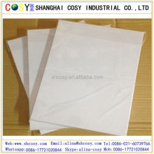 Glossy photo paper A4 silk photo paper for solvent printing