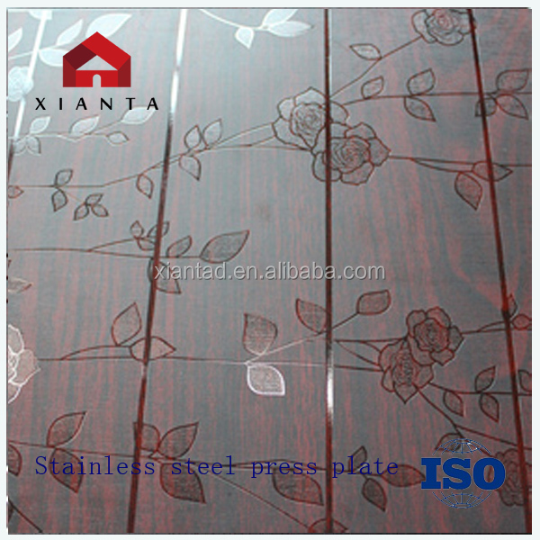 Press stainless steel sheet metal plate prices