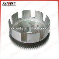 motorcycle clutch housing outer clutch