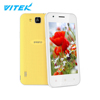VITEK Cheap 4'' Alibaba Wholesale New Products OEM Factory Quad Core China Branded Smartphone,Smart Mobiles,4g lte smart phone