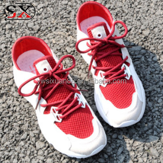 2018 Low Price Best Selling Brand Women High Heel Sport Badminton Shoes