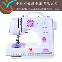 jiayie JYSM-505 kansai special industrial sewing machine for sale