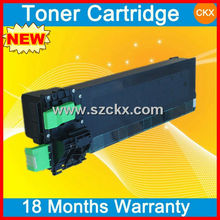 AR-016FT for Sharp Empty Inkjet and Toner Cartridges for Sale AR5316 Printer