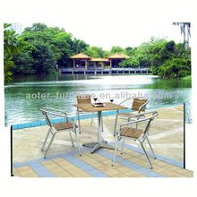 hd designs outdoor furniture