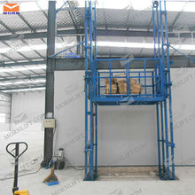 china manufacturer hydraulic wall mounted table folding