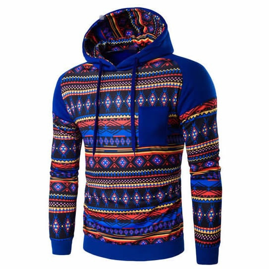 New Custom Heavy Pullover Hoodies National Flavour Fitted Sweatshirt With Chest Pocket