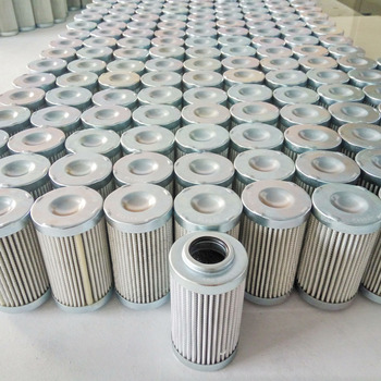 Wholesale replacement Argo P3.0510-11 hydraulic oil filter element for Industrial Filtration Equipment