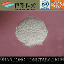 TONGTAIWEIRUN food preservatives sodium benzoate in noodles