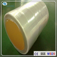 wet wipes raw material****Spunlace nonwoven fabric jumbo rolls