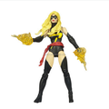 custom Action Figure Toy Comic Character,customized pvc comic character action figure toys
