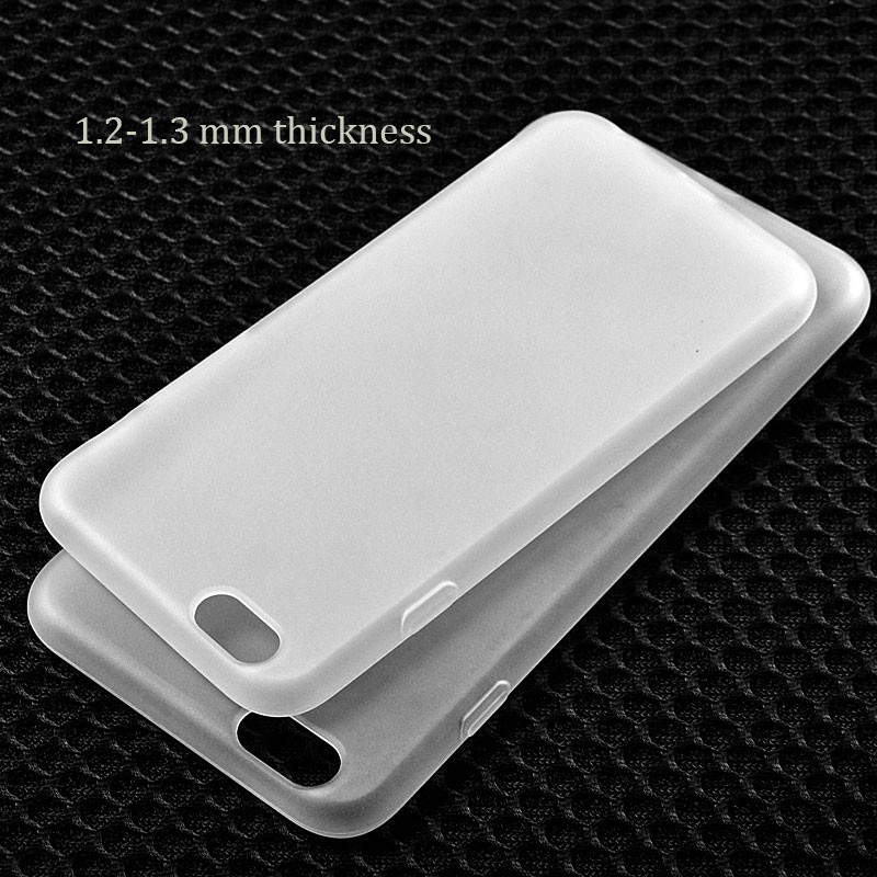 DFIFAN trending products 2017, scrub case for Apple iPhone 6 7 Case TPU, tpu thick back cover for iphone 6s plus 7 plus