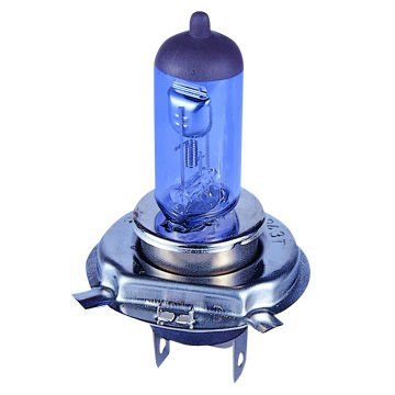 100w xenon headlight ballast,hid kid bulb
