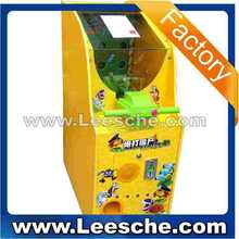 LSJQ-058-1 New Shoot zombies Unblocked Coin Operated Games Kiddie Ride/Kiddie Ride for sale