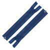 Manufacturer Open End Tent Zippers By