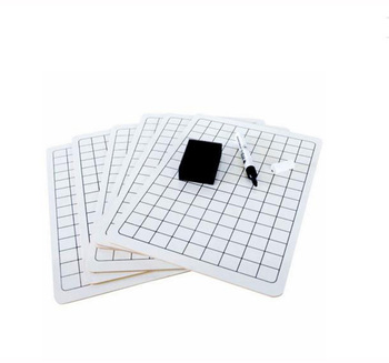 new design student classroom cool small dry erase boards for laptop use