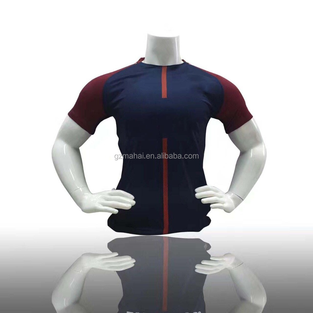 new <strong>17</strong> 18 football jersey Thai quality soccer uniform maillot Neymar jr customized name wholesale drop ship to Paris