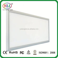surface round led panel light price