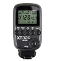 GODOX XT32C Wireless Power-Control Flash Trigger