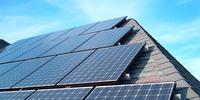 9KW home solar system 9KW off-grid solar system 9KW Solar panel system
