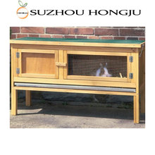 2017 New Design Promotion Unique Rabbit Cages