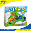 /product-gs/inteligent-toy-set-frog-snatch-game-toy-with-color-box-60478804432.html