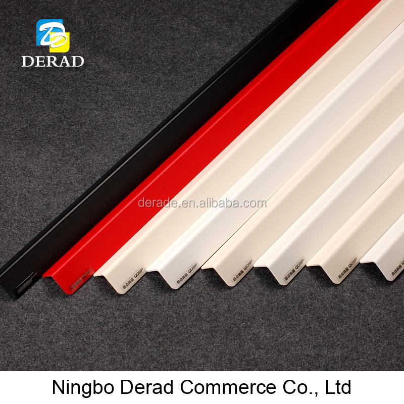 Door Corner Protector Decorative Plastic Strips Buy