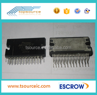 Hot selling original new for ic chips PA2030A