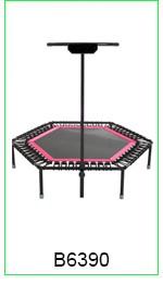 mini trampolín (6390) .jpg