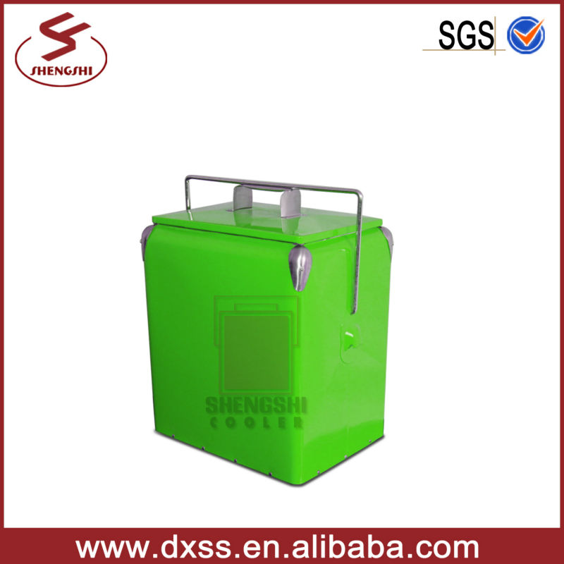 Wine bottle gel cooler bags (C-002)