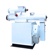 Poultry feed pellet processing machine /poultry pet food making equipment