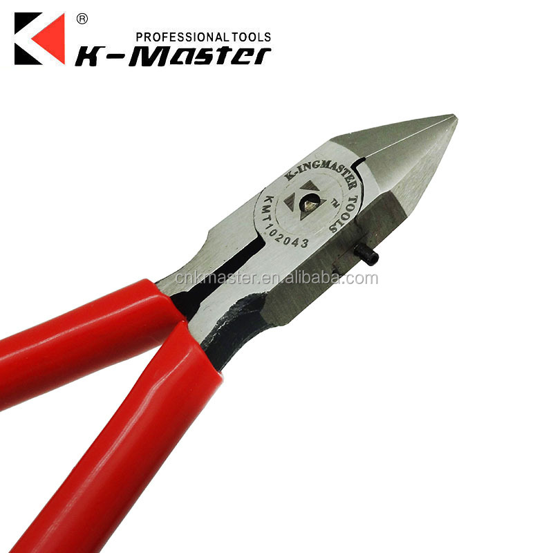 Wholesale electric cable cutters - Online Buy Best electric cable ...