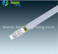 t8 led light tube for plant grow 15w blue 1200mm for Indoor Plants Growth and Flower